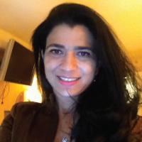 Prof. Dr. Sheila Krishnadath
