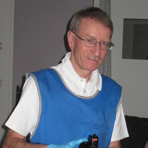 Prof.AlexStraumann