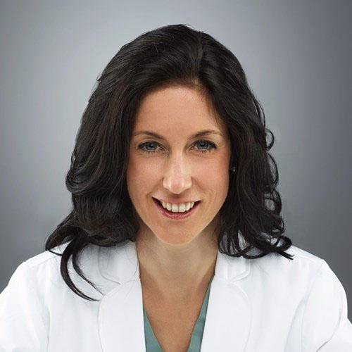Dr. Carmen Mueller