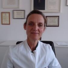 Prof.Chirstiane Bruns