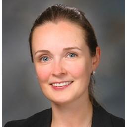 Dr. Elena Elimova