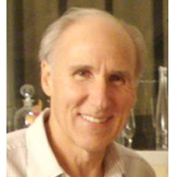 Prof.Franco Carli