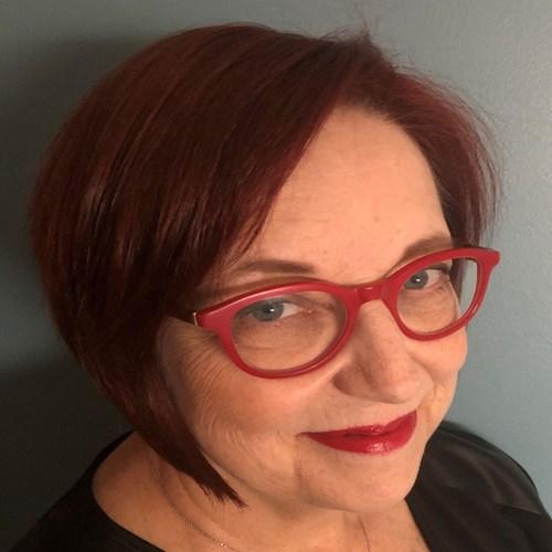 Dr. Gail Darling