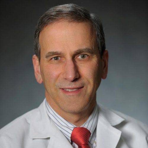 Dr. Gary Falk