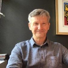 Prof.Guy Boeckxstaens