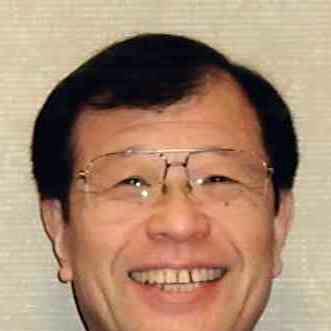 Prof. In Surgery Harushi Osugi