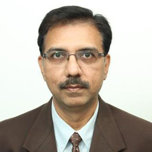 Prof.Inian Samarasam
