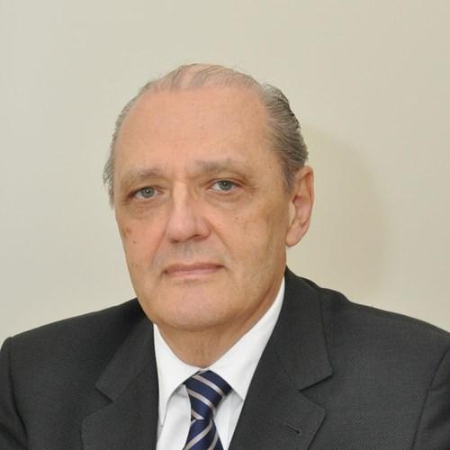 Prof. IvanCecconello