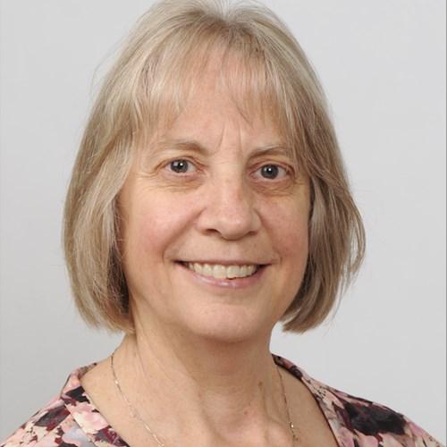 Dr. Jennifer Myers