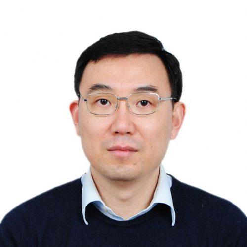 Prof. Li-Jie Tan