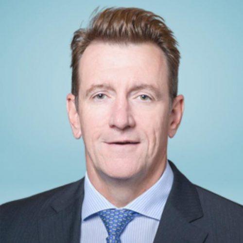 Dr. Michael Bourke