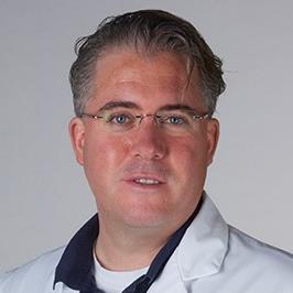 Dr. Michiel de Maat
