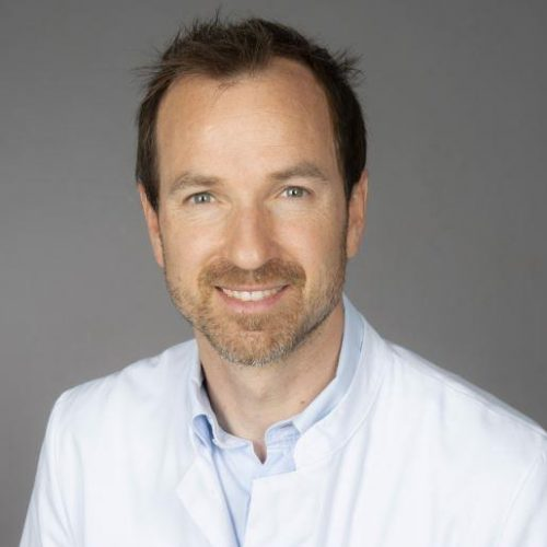 Prof.Peter Grimminger