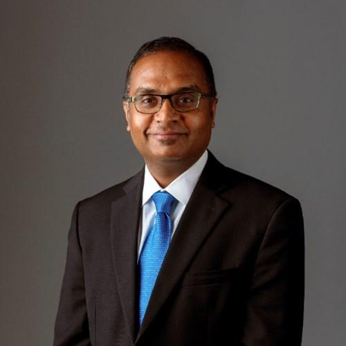 Prof.Prasad Iyer