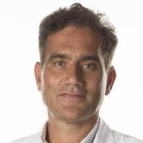 Prof. Dr. Richard van Hillegersberg