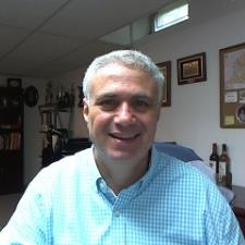 Prof. Ronnie Fass
