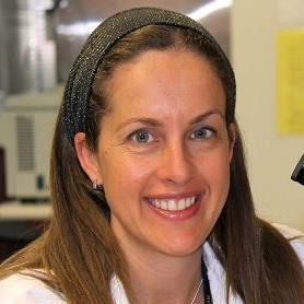 A/Prof. Sarah Thompson