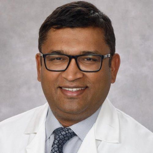 Dr. Sumeet Mittal