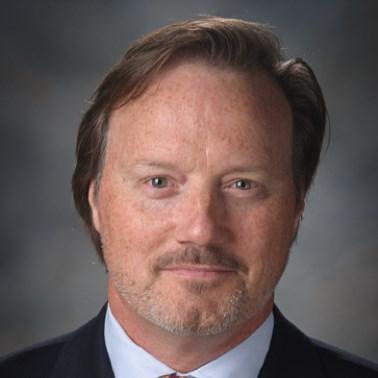 Dr. Wayne Hofstetter