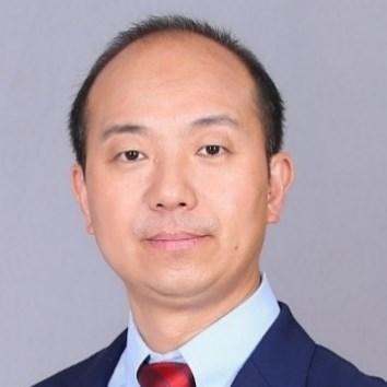 Dr. Wen-Qiang Wei
