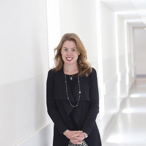 Prof. Wendy Brown