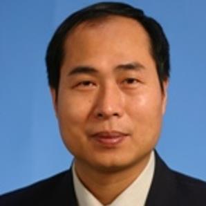 教授 Yousheng Mao