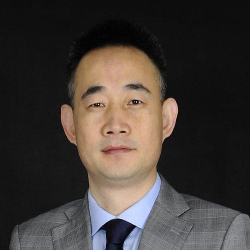 Dr. Zhigang Li