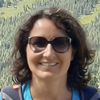 Assoc. Prof. Elena Bonora