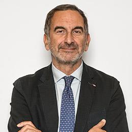 Prof. Luigi Bonavina