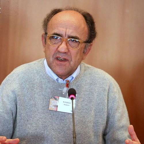 Prof.Roberto Fiocca